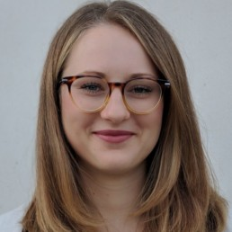 Marie Pflüger