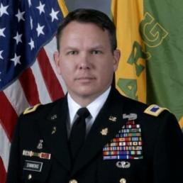 Simmons Command Photo